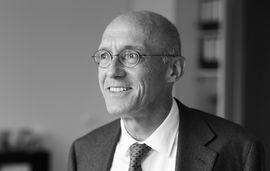 Dr. Maximilian Schiessl