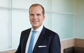 Dr. Philipp Kanzow