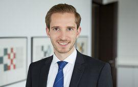 Dr. Lukas Böttcher