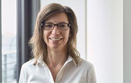 Daniela Klar
