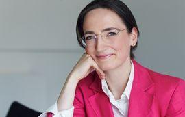 Dr. Laura Gravenhorst