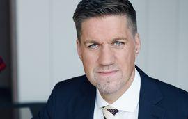 Prof. Dr. Dirk Uwer