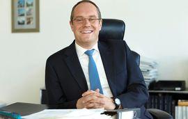 Thomas Meurer
