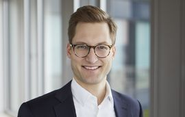 Dr. Steffen Wörner