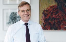 Dr. Alf-Henrik Bischke