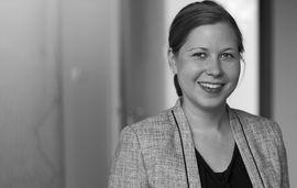 Dr. Anja Balitzki*