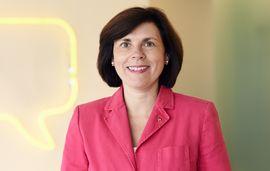 Dr. Margret Spangenberg